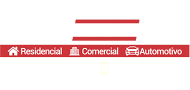 Chaveiro em São Vicente Logo
